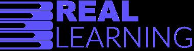 RealLearning.in